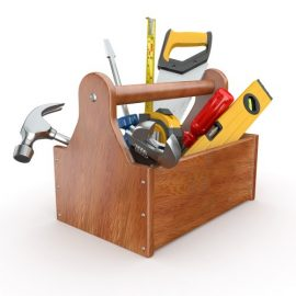 Emar Maintenance Case Study