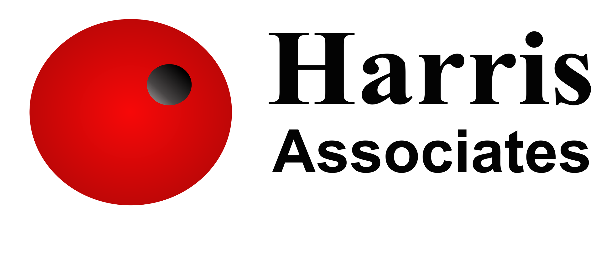 Harris Associates (South West) Ltd